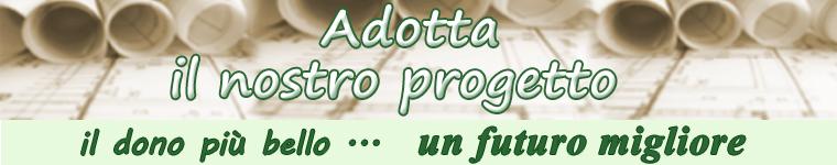 banner progetto 1