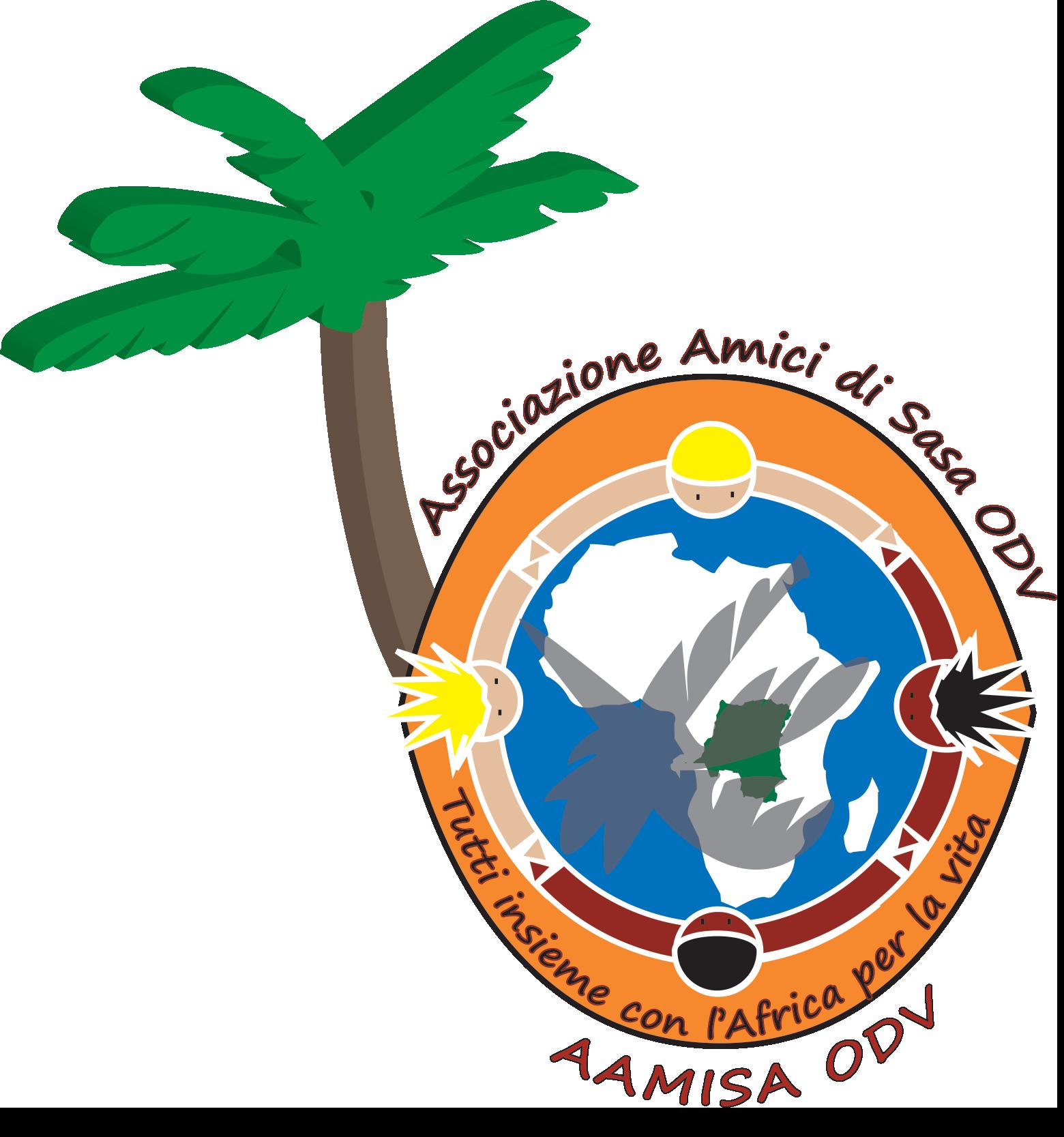 AAMISA 3 1 LogoWEB